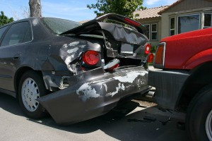 Experienced Car Accident Lawyer Representing Clients in Orange County