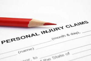 Skilled Product Liability Attorney Representing Clients in Orange County