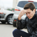 How to Prove A Wrongful Death in A Civil Case in California