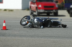 Skilled Motorcycle Accident Lawyer Serving Clients in Riverside