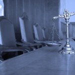 Are Frivolous Personal Injury Lawsuits Really A Problem?