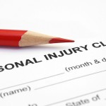 Statutes of Limitations For Personal Injury Claims – Is It Too Late To Sue?