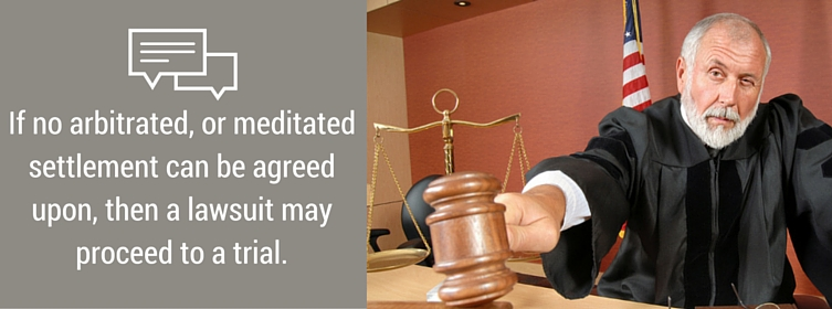 Orange County personal injury attorney