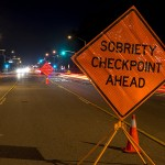 Southern California, The Super Bowl, Drunk Drivers, And You