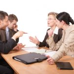 Tips For Negotiating With Insurance Companies