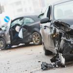 How Long Does It Take To Settle A Car Accident Claim?