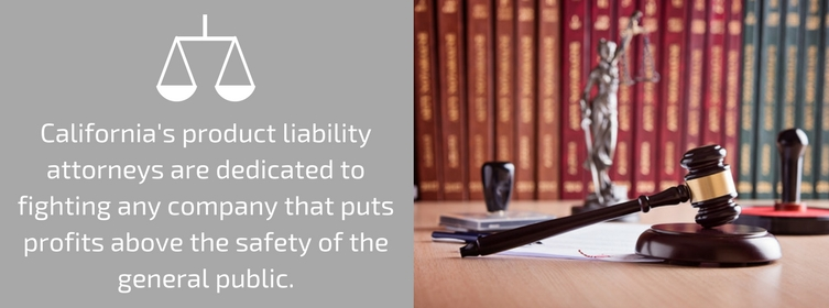 Skilled Attorney In Premises Liability