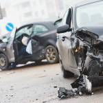 The Importance Of Uninsured Motorist Coverage